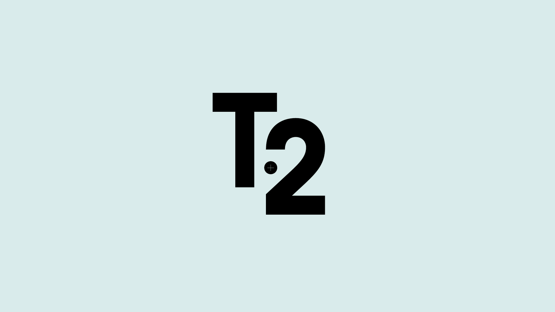photozine_T2_logo