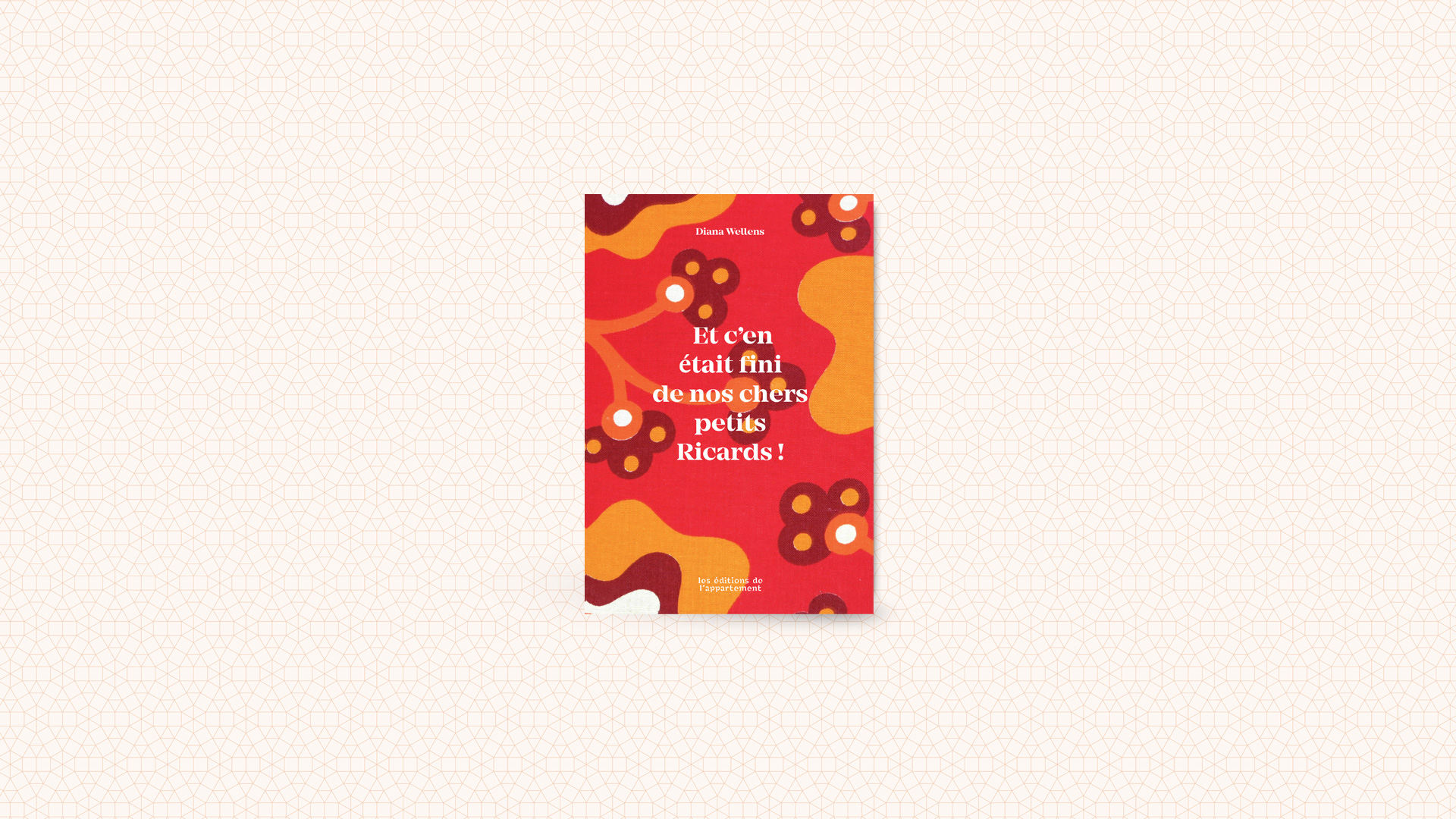 _EDITIONS-APPART_livre_ricards_couv