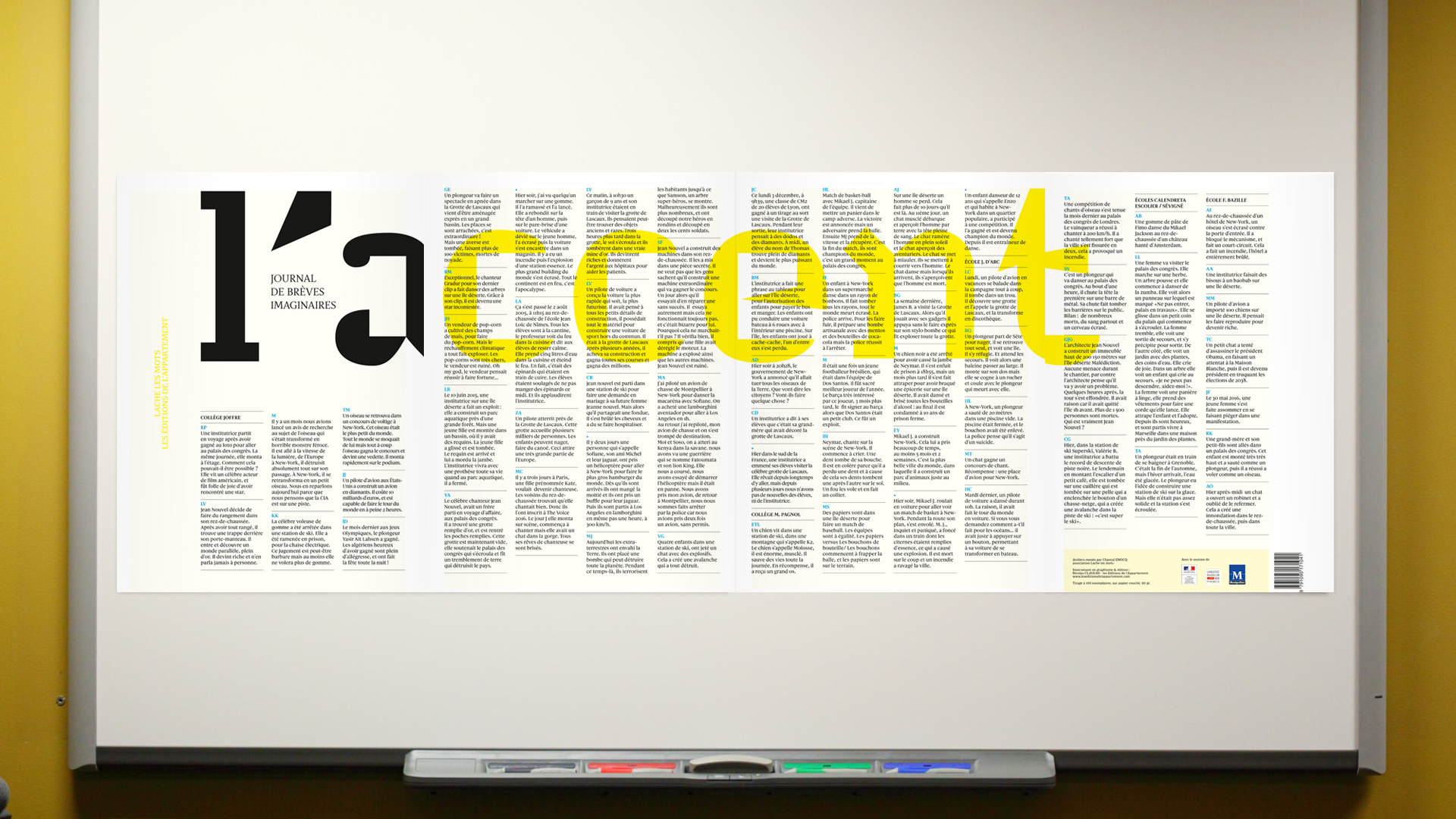 _editions-appart_projet_l-accent_2