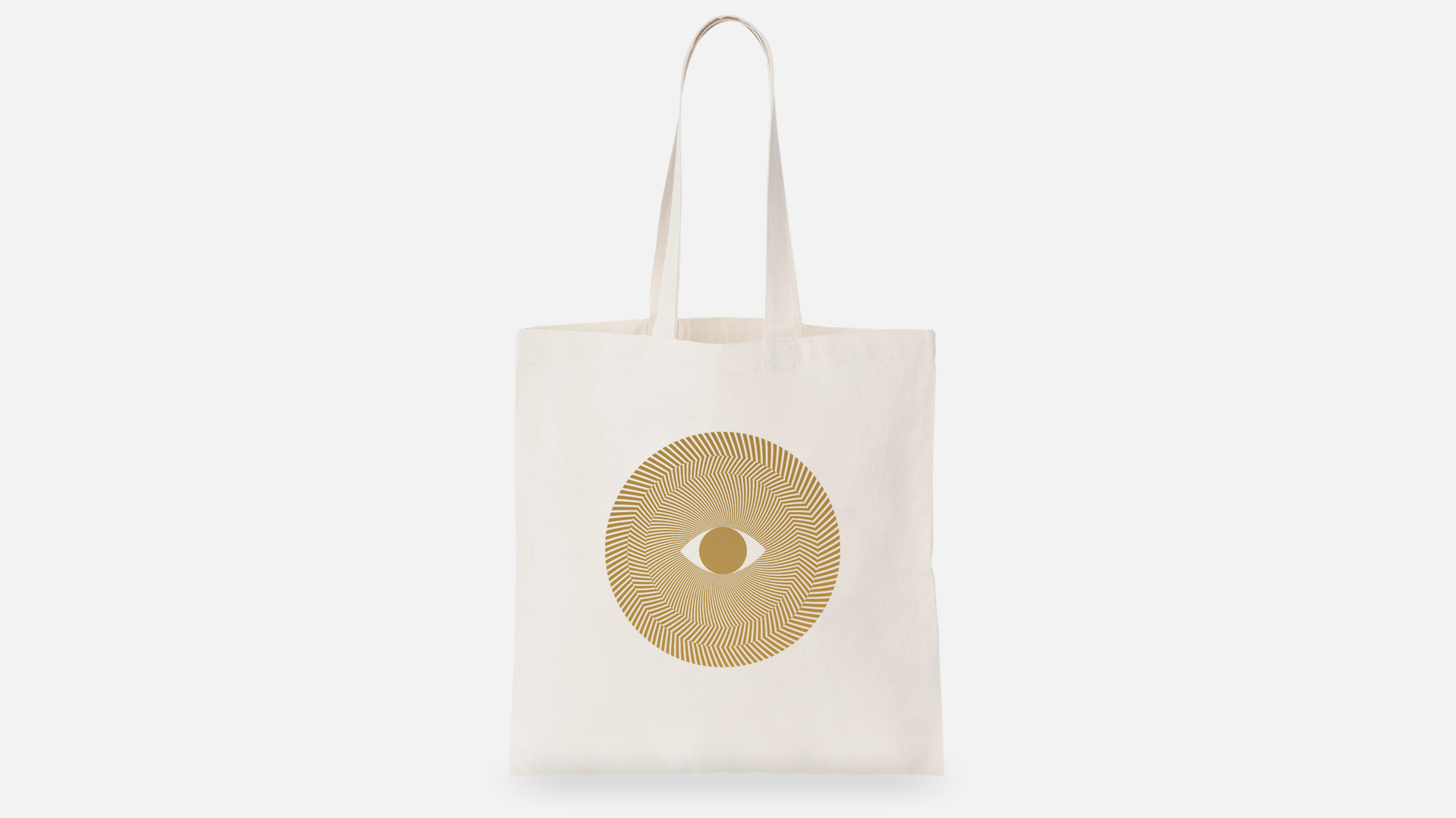 edtions-appartement_totebag-sac_œil.jpg