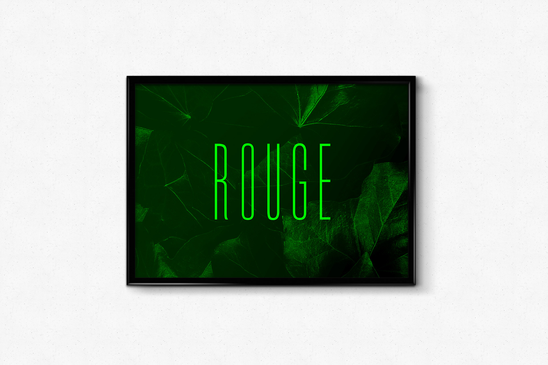 _EDITIONS-APPART_affiche-a2-vert-fluo_07_rouge