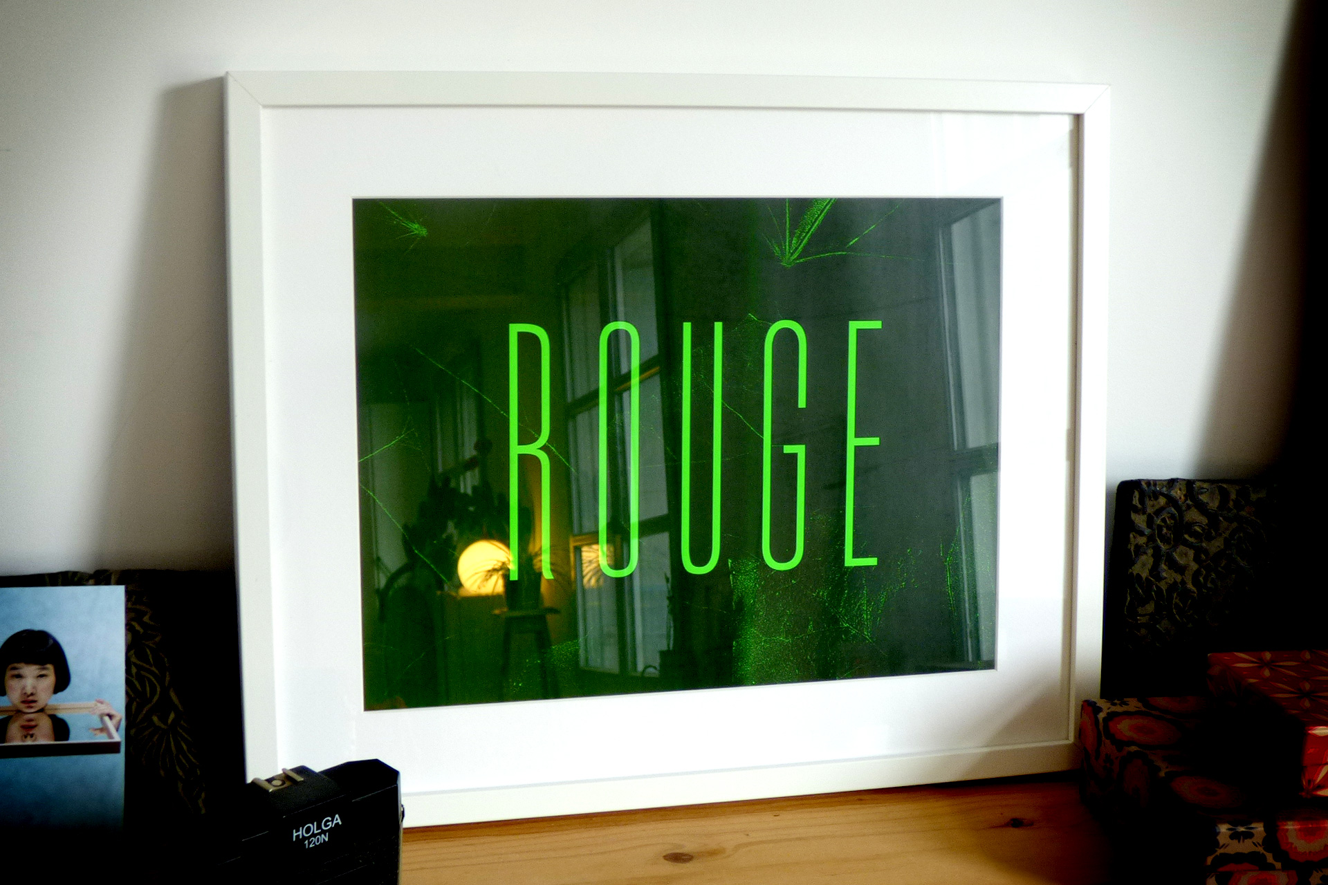 _EDITIONS-APPART_affiche-a2-vert-fluo_07_rouge_3