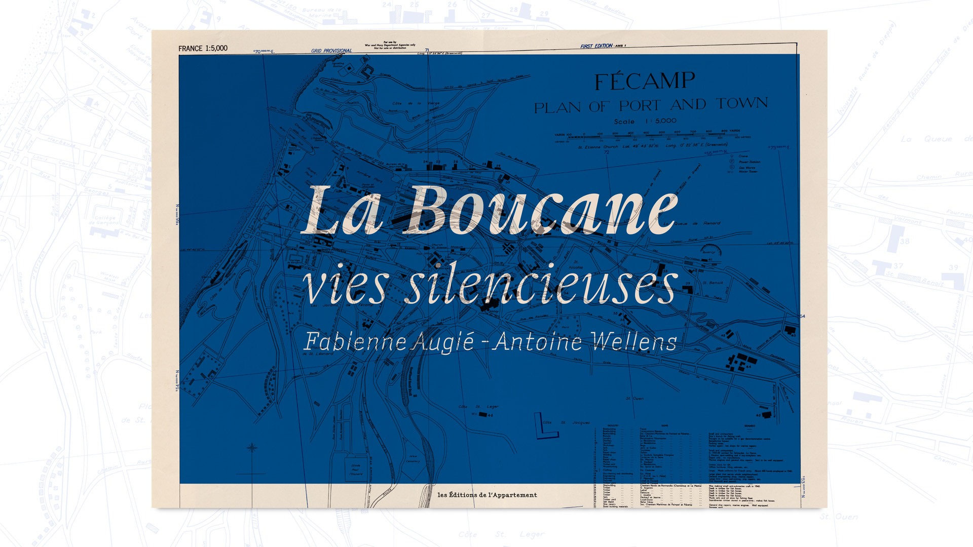 _EDITIONS-APPART_multiple_boucane